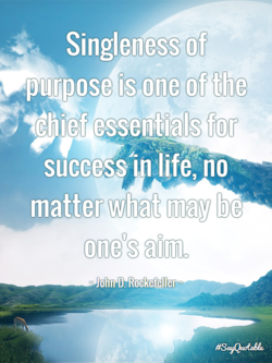 Singlemewof* 