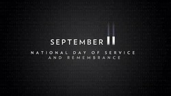 SEPTEMBER I 