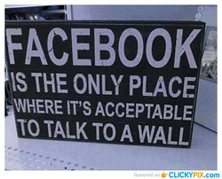 FACEBOOK/ 