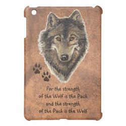 For tl,e 