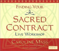 FINDING YOUR 