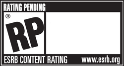 RATING PENDING 