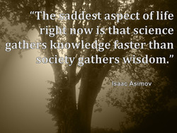 ('The$@dåest asp€ct of life 