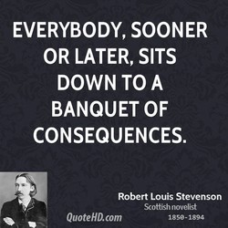 EVERYBODY, SOONER 