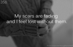 358. 