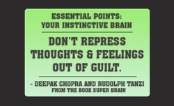 ESSENTIAL POINTS: 