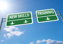NEW SKILLS 