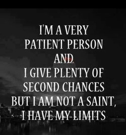 A VERY 