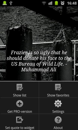 16:48 