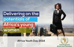 Delivering on the 