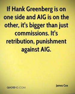 If Hank Greenberg is on 