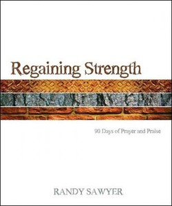Regaining Strength 