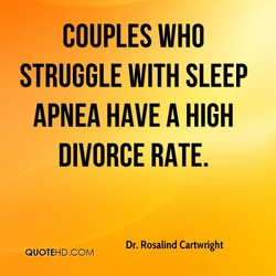 COUPLES WHO 
