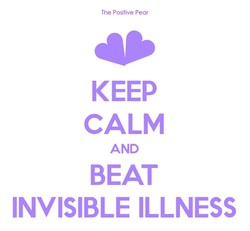 The Positive Pear 