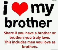 i my 