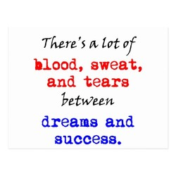 T A-ere's tot
