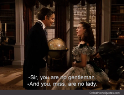 -Sir, yo 