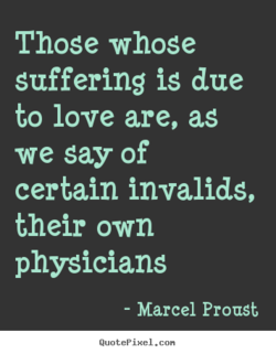 Those whose 