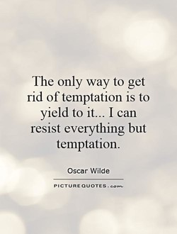 The only way to get 