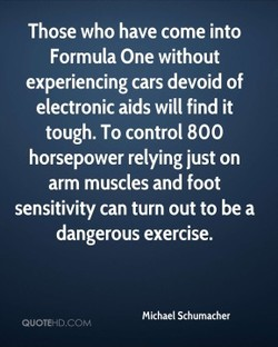 Those who have come into 