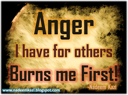 Angei' 
