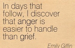 In days that 