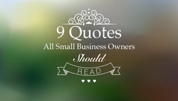 9 Quotes 