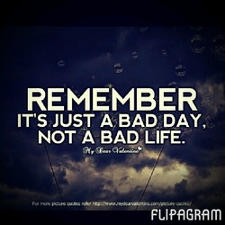 REMEMBER 