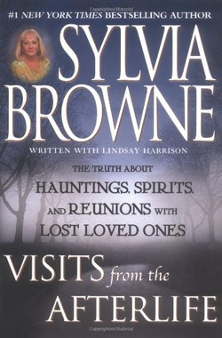 #1 NEW YORK TIMES BESTSELLING AUTHOR 