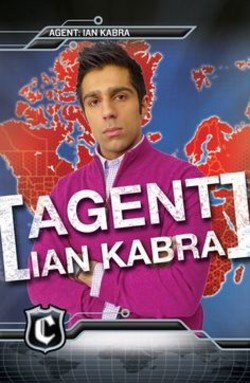 quotes about ian kabra 17 quotes