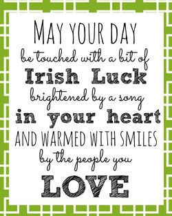 MAI 