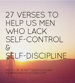 27 VERSES TO 