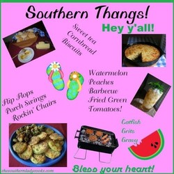 ROC 