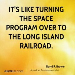 IT'S LIKE TURNING 
