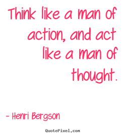 Think like a i•rnn of 