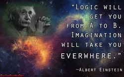 'LOGIC WILL 