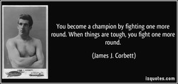 WEST ST. 