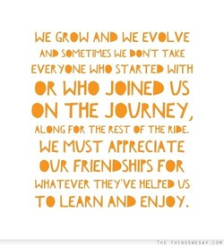 IRE AND EVOLVE 