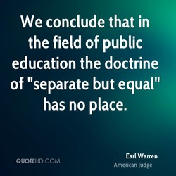 We conclude that in 