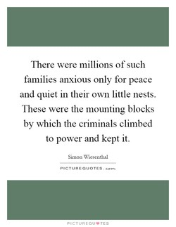 There were millions of such 
