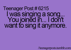 Teenager Post # 6215 