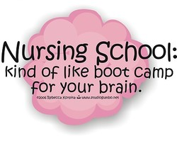 Nursing School: 