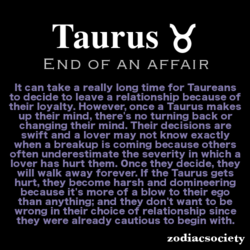 Taurus bt 