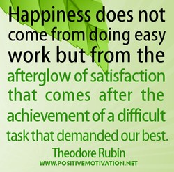 appin€ does not 