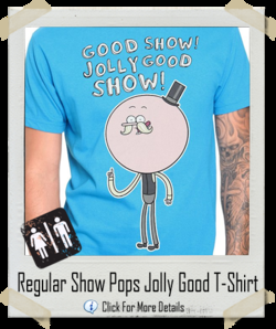 6000 scoot'! 