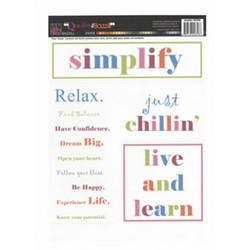 sinnpIif3' 
