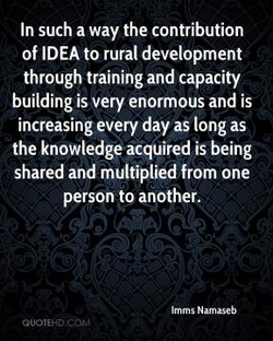 In such a way the contribution 