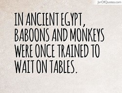 JarOK2uotes.com 