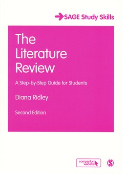 •SAGE Study Skills 