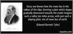 67 